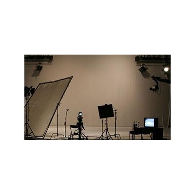影视多媒体专业