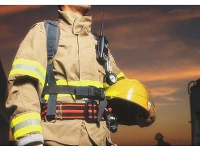 2020年消防预习备考,教材看不懂怎么办?