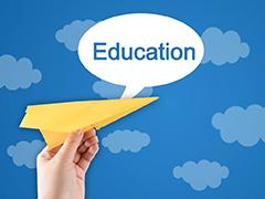 """教育部:每年20余亿 支持职业教育""""双高计划"""""""