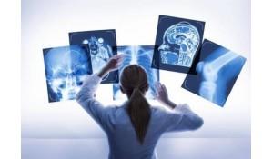 华西临床医学院-临床医学(五年制)