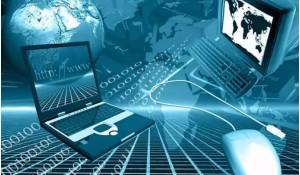 计算机学院-计算机科学与技术