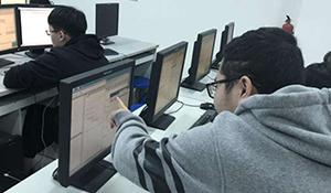 软件工程专业
