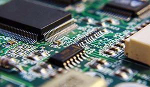 电子科学与技术