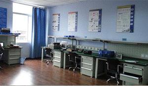 电子信息科学与技术专业(光电子技术方向)