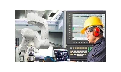 机械电子工程专业