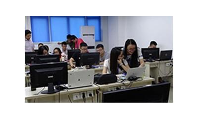 物联网工程专业