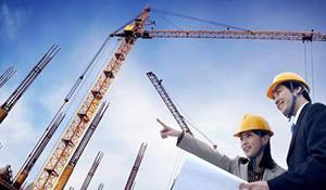 土木工程专业介绍