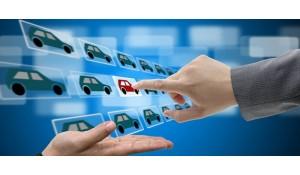汽车市场营销专业