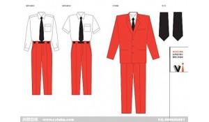 服装制作与生产管理