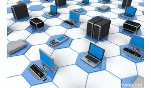 计算机网络技术