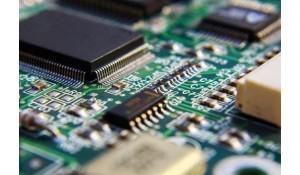 微电子技术与器件制造