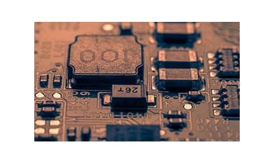 电子信息工程专业
