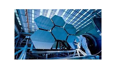 材料科学与工程专业
