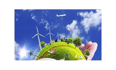 环境工程专业