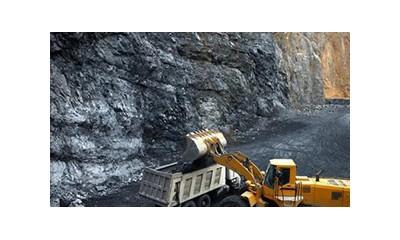 采矿工程专业