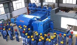 矿物加工工程专业