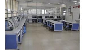电气工程系