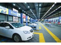 初中生读贵阳汽车工业技术学校需要什么条件吗?