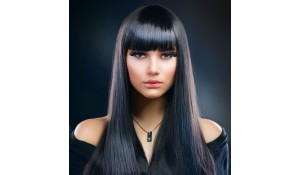 美容美发与造型