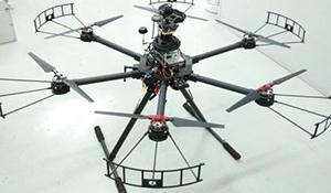 飞行器动力工程专业
