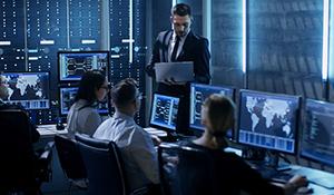 电子商务专业