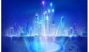 工业互联网与大数据应用