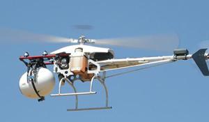 飞行器控制与信息工程专业