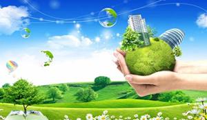 环境科学与工程专业