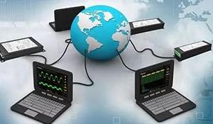 测控技术与仪器专业