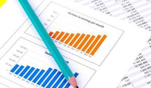 应用统计学专业