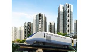 城市轨道交通运营与管理