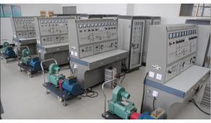 电力系统继电保护与自动化