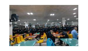 贵州省贵阳市中山科技学校