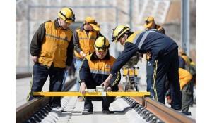 铁路工程测量