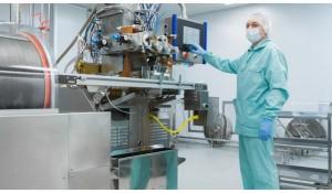 电气化自动设备安装与维修