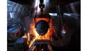 冶金工程专业