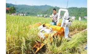农业机械使用与维护专业介绍与农业机械使用