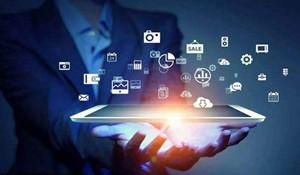网络与新媒体专业