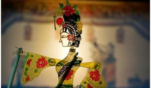 木偶与皮影表演及制作