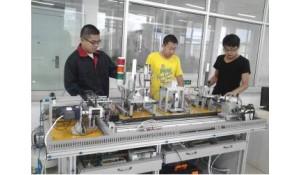 水电厂机电设备安装与运行
