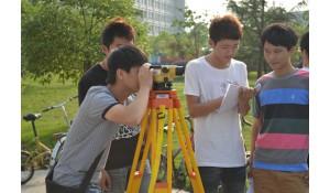 建筑工程系
