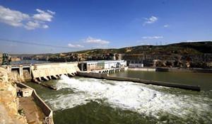 水利水电建筑工程专业