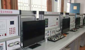 应用电子技术专业