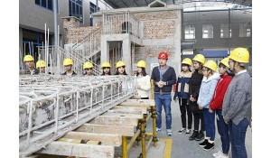 建筑施工专业