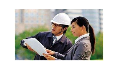 工程测量技术专业