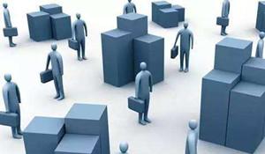 人力资源管理专业