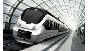 城市轨道交通运营管理 铁路(地铁)安检、站务