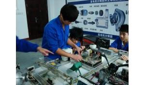 计算机应用与维修