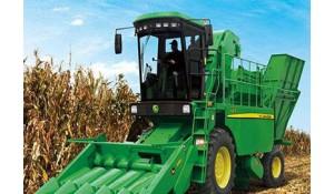 现代农艺技术