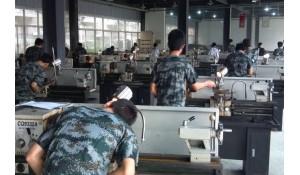 机电工程专业